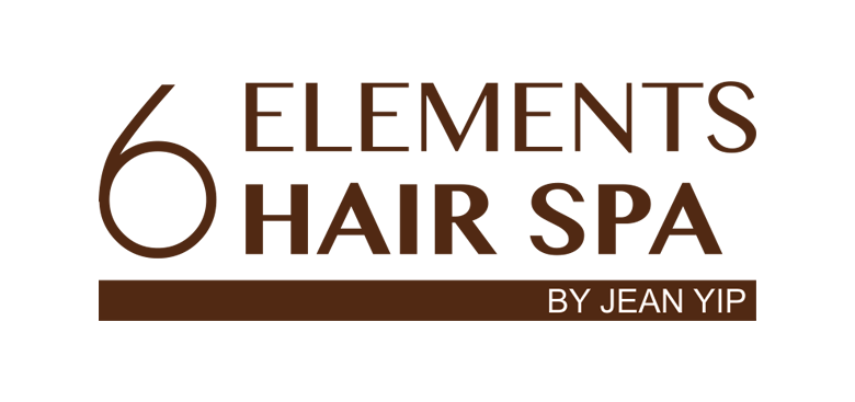 6elements Hair Spa