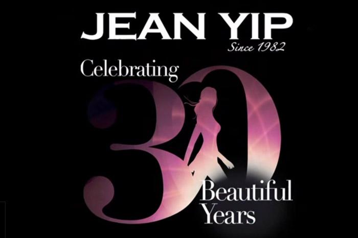 Celebrates 30th Anniversary