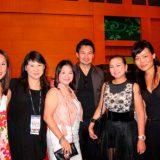 RWS Concert Sponsorship